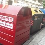 Nuevas tasas de reciclaje para residuos urbanos en la UE