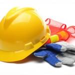 La integración de sistemas normalizados de gestión y la nueva Norma ISO 45001