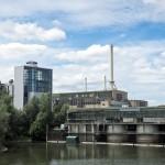 «Life bactiwater», proyecto europeo para mejorar la depuración de vertidos industriales con bacterias