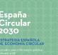 estrategia europea de economía circular