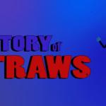Trailer STRAWS