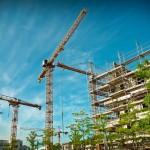 2018. Año de la recuperación inmobiliaria: Informes Due Diligence
