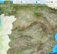 visores cartograficos mapas web