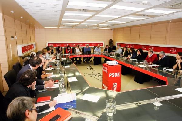 Consejo Asesor para la Transición Ecológica de la Economía