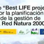 Europa premia dos proyectos LIFE en España: Red Natura 2000 y Albufera