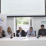 La Fundación Renovables presenta 200 medidas claves para llevar a cabo la Transición Energética