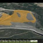 Investigadores de Salamanca diseñan un modelo de simulación de incendios forestales