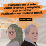 Tres  Cantos convoca un concurso de microvídeos sobre reciclaje