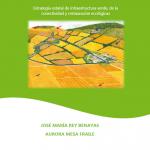 Diagnóstico y Directrices para la Restauración de Agroecosistemas