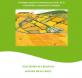 diagnostico y directrices para restauracion de ecosistemas