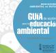 guia educacion ambiental en ruta