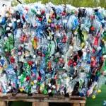 El Congreso pide la reducción de plásticos de un solo uso