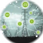 La contribución de las redes eléctricas a la transición energética