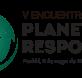 Planeta-responsable-microsite_2018_madrid-1