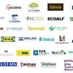 Grandes empresas exigen una Ley de Cambio Climático