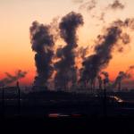 El sector energético e industrial español aumentó sus emisiones de GEI en 2017