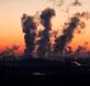 Gases de efecto invernadero. Industria