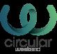 logo_circularweekend_vert