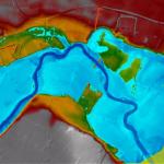 Cómo usar SIG en la Gestión y Modelización Hidrológica