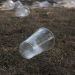 Prohibidos los utensilios de plástico de un solo uso en 2020