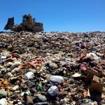 Economía circular: más reciclaje y menos vertederos