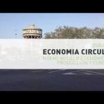Vídeo Jornada de Economía Circular