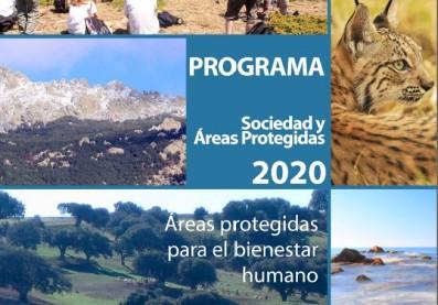 Areasprotegidas_para el _bienestar _humano_peq