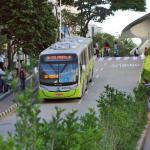 Planes de Movilidad Urbana. Enfoques Nacionales y Prácticas Locales