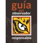Guía del observador responsable Life+Iberlince