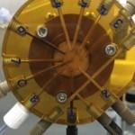 Un nuevo método identifica contaminantes cosméticos en aguas marinas