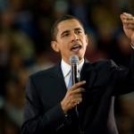Obama visitará España en julio para hablar de economía circular