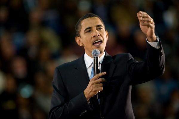Barack Obama viajará a Madrid para hablar de economía circular