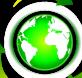 economía-circular-325x230
