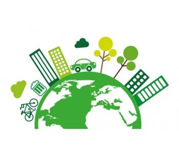 Sostenibilidad, responsabilidad social y ODS en las organizaciones industriales sostenibles y solidarias