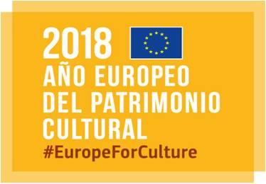 año europeo patrimonio cultural