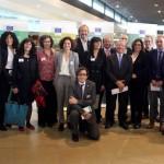 Un proyecto español gana el Premio Natura 2000 de Comunicación de la CE