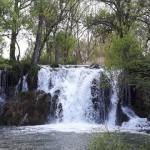 Actividades Ambientales 4 – 6 de Mayo