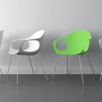 IKEA y Neste se unen para fabricar productos de plástico a partir de residuos renovables