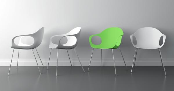 Ikea-neste-productos-plastico-residuos-renovables