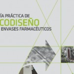 Guía Práctica de Ecodiseño en Envases Farmaceúticos