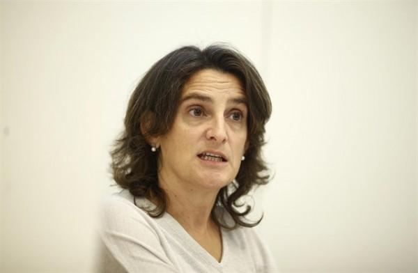 El Colegio de Geólogos pide a Duque y Ribera que impulsen la descarbonización y la educación científica en España