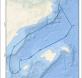 El Corredor de Migración de Cetáceos del Mediterráneo declarado Área Marina Protegida.