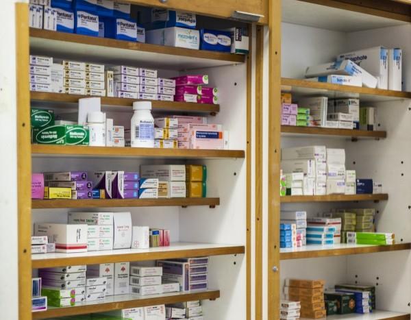 Unos 3.000 fármacos llegan al medio ambiente sin saberse su impacto