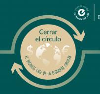 business case de la economia circular