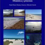 Comprendiendo el litoral: Dinámica y procesos