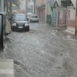 Bruselas da un ultimátum a España para que adopte medidas contra el ruido ambiental y para prevenir inundaciones