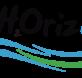 horizon-logox2