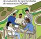 evaluación oportunidades restauracion metodologia ROAM