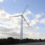 Baleares aprueba un pionero proyecto de Ley de Cambio Climático
