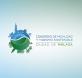 programa_congreso_movilidad